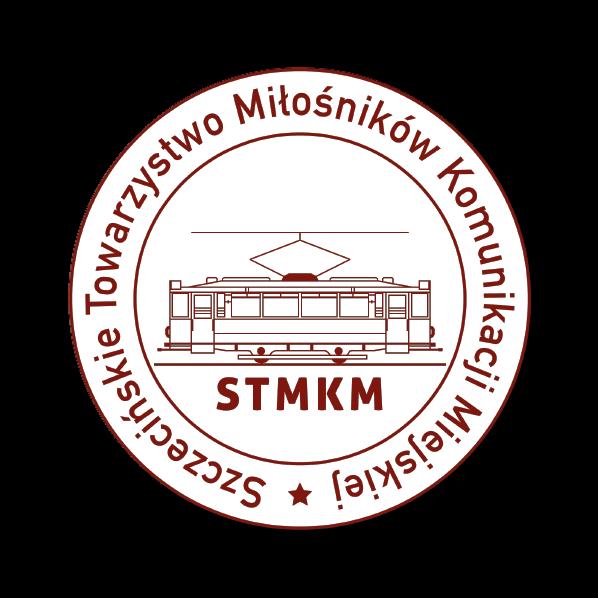 Szczecińskie Towarzystwo Miłośników Komunikacji Miejskiej